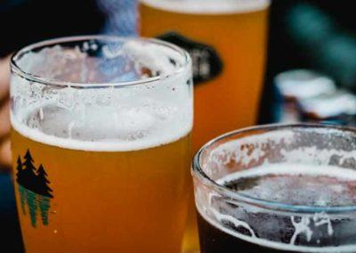 Beer Tour Barcelona