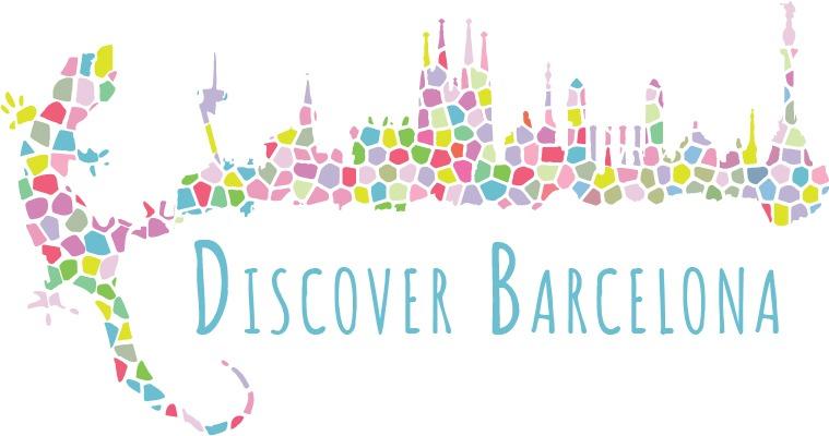 Discover Barcelona | City Tours & Experiences