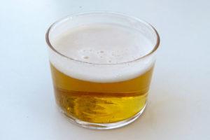 Zurito beer